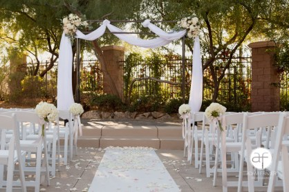 Bridal-Spectacular_JBW0086_Adam-Frazier
