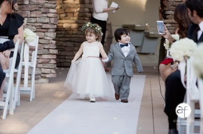 Bridal-Spectacular_JBW0124_Adam-Frazier