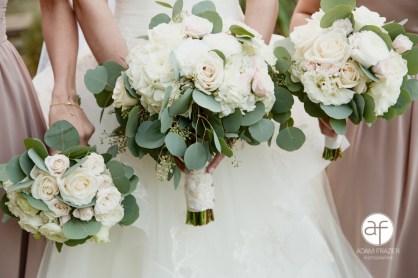 Bridal-Spectacular_JBW0311_Adam-Frazier