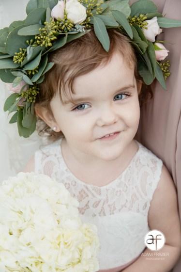 Bridal-Spectacular_JBW0314_Adam-Frazier
