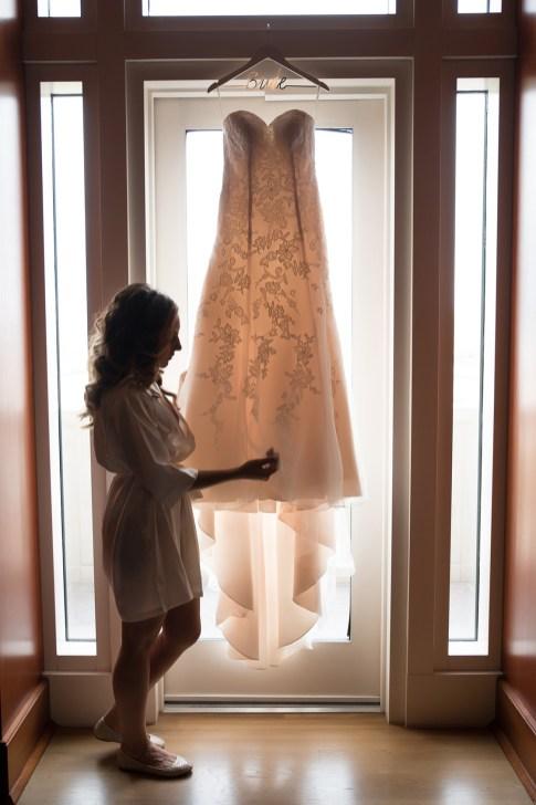 Bridal Spectacular_J&M_032