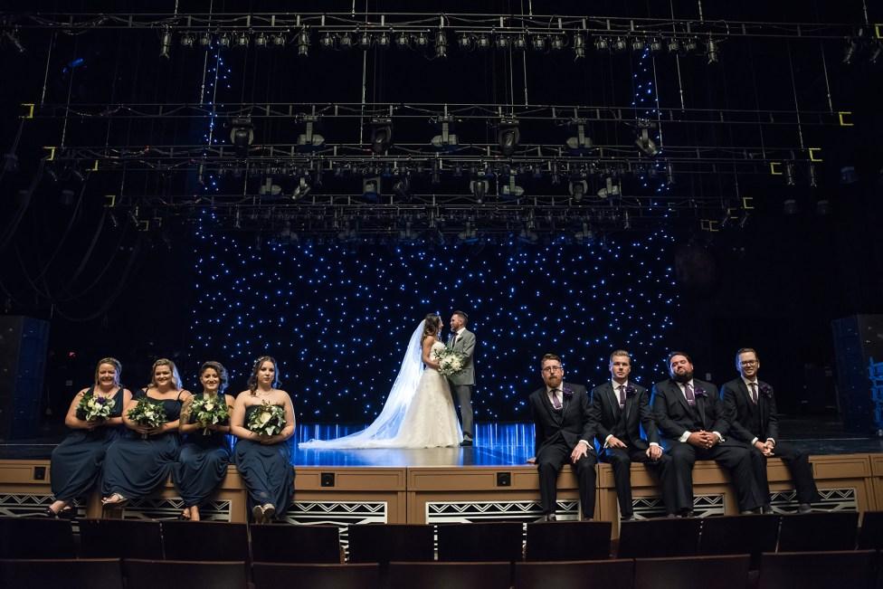 Bridal Spectacular_J&M_103