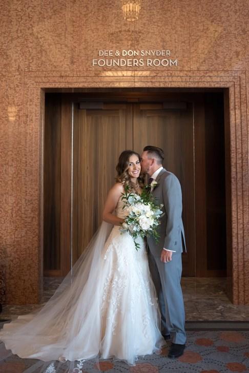Bridal Spectacular_J&M_190