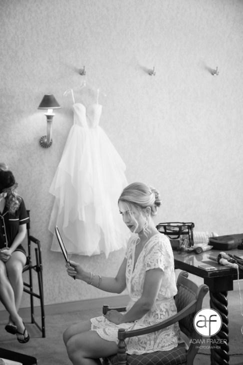Bridal Spectacular_JRW0024_Adam Frazier