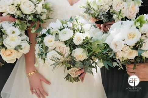 Bridal Spectacular_JRW0516_Adam Frazier