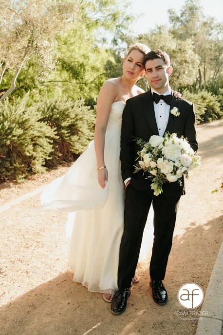 Bridal Spectacular_JRW0694_Adam Frazier