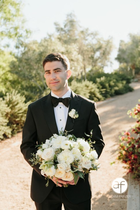 Bridal Spectacular_JRW0706_Adam Frazier