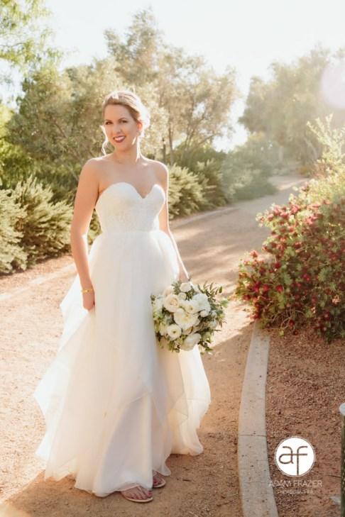 Bridal Spectacular_JRW0714_Adam Frazier