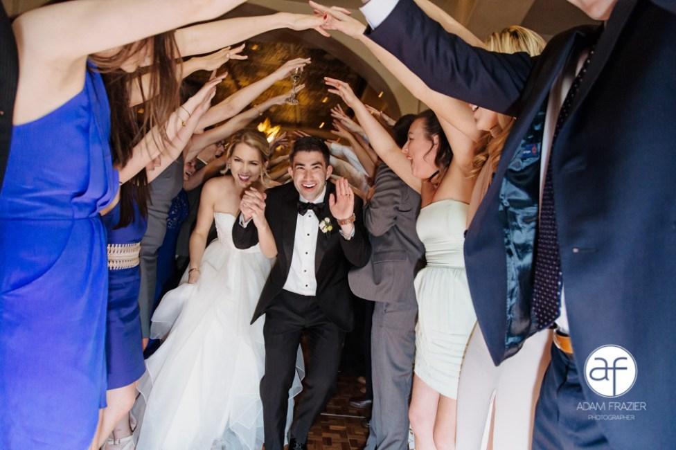 Bridal Spectacular_JRW0864_Adam Frazier
