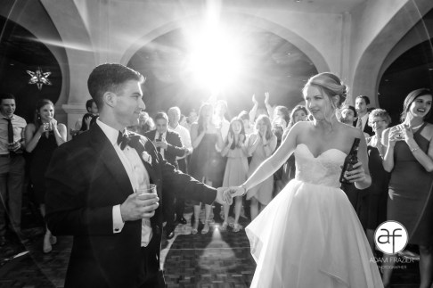 Bridal Spectacular_JRW1007_Adam Frazier