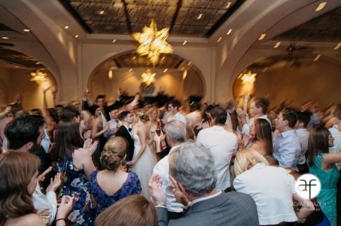Bridal Spectacular_JRW1076_Adam Frazier