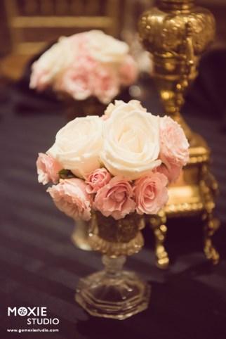 Bridal Spectacular_JacquelineMattWedding-MoxieStudio-HiltonLLV-1288web