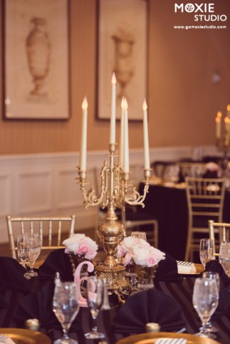 Bridal Spectacular_JacquelineMattWedding-MoxieStudio-HiltonLLV-1313web