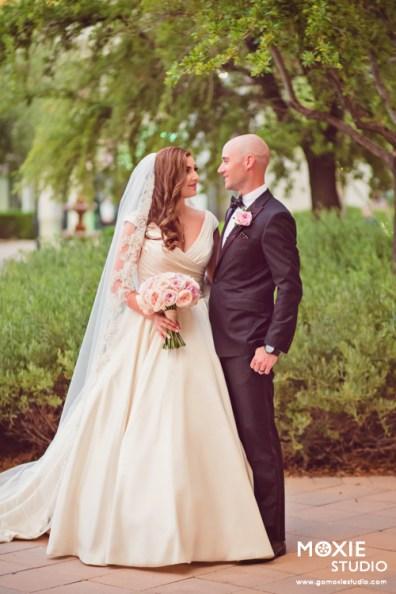 Bridal Spectacular_JacquelineMattWedding-MoxieStudio-HiltonLLV-16876web