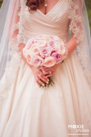 Bridal Spectacular_JacquelineMattWedding-MoxieStudio-HiltonLLV-738web
