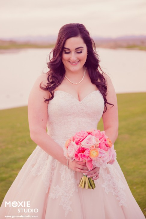 Bridal Spectacular_JasmineMicahWedding-MoxieStudio-Paiute-1247web