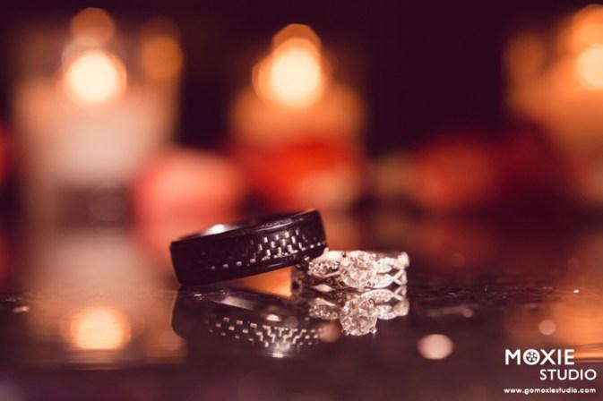 Bridal Spectacular_JasmineMicahWedding-MoxieStudio-Paiute-1272web