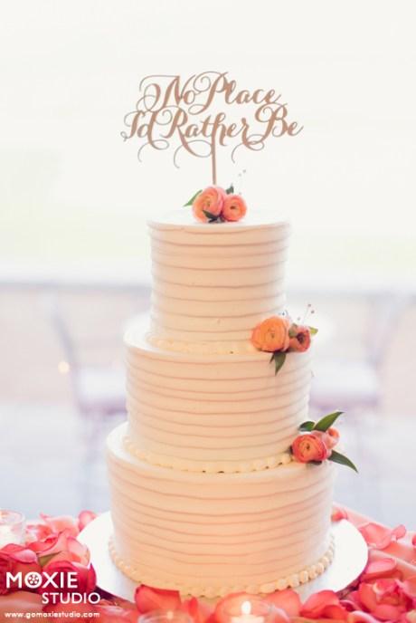 Bridal Spectacular_JasmineMicahWedding-MoxieStudio-Paiute-1317web