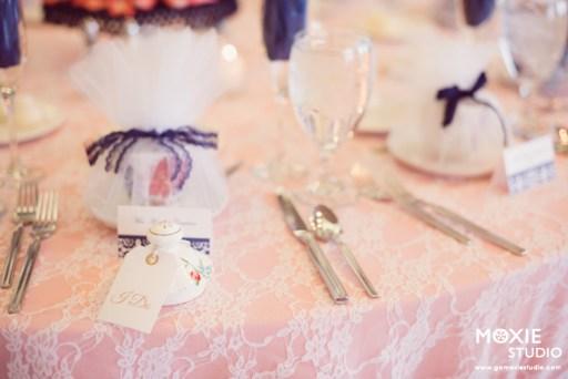Bridal Spectacular_JasmineMicahWedding-MoxieStudio-Paiute-1336web