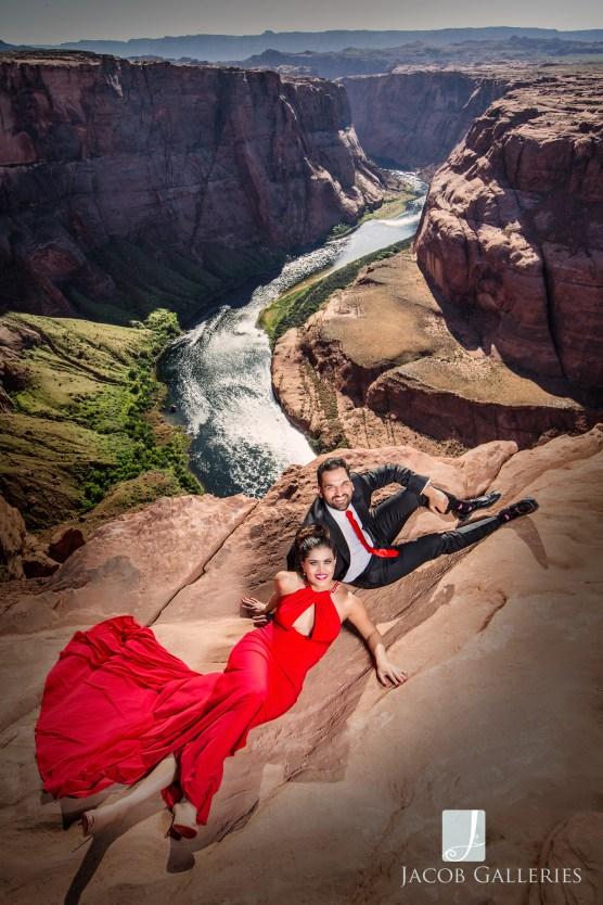 Bridal Spectacular_JcbGalleriesStyleShootLocationBLOG03