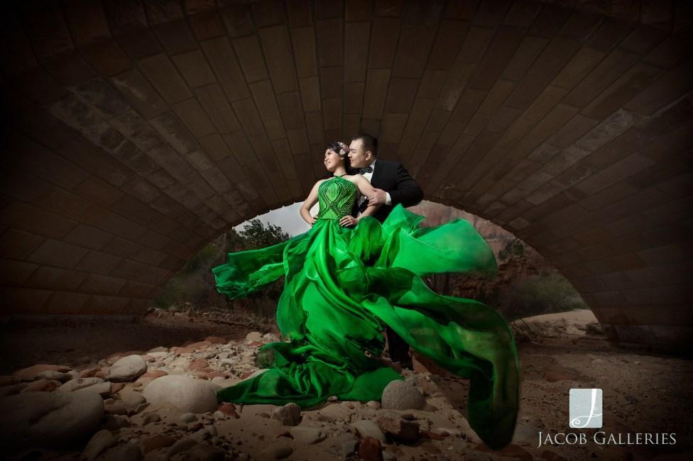 Bridal Spectacular_JcbGalleriesStyleShootLocationBLOG05