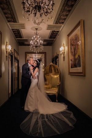 Bridal Spectacular_Jennifer & Chris Real Wedding_Zowie Bowie_03