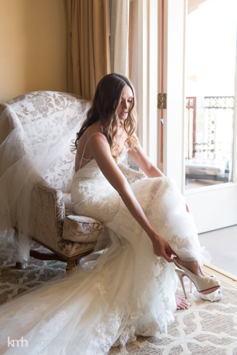 Bridal Spectacular_KMH-ChivarskyWedding-HiltonLakeLV-00020036