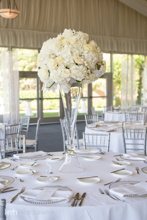 Bridal Spectacular_KMH-ChivarskyWedding-HiltonLakeLV-00080042