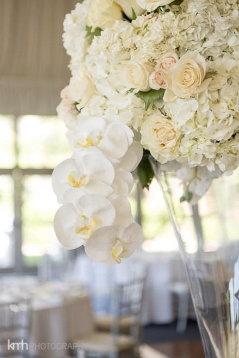 Bridal Spectacular_KMH-ChivarskyWedding-HiltonLakeLV-00090043