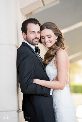 Bridal Spectacular_KMH-ChivarskyWedding-HiltonLakeLV-00180052