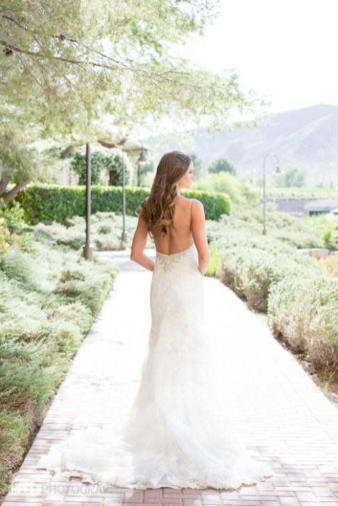 Bridal Spectacular_KMH-ChivarskyWedding-HiltonLakeLV-00210055