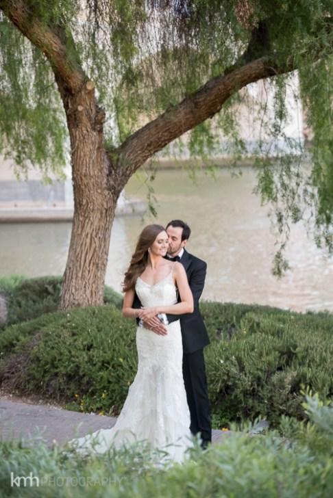 Bridal Spectacular_KMH-ChivarskyWedding-HiltonLakeLV-00280062