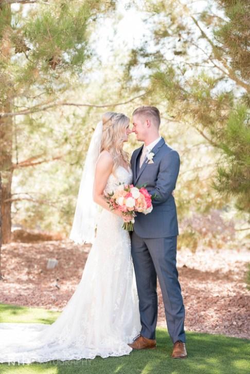 Bridal Spectacular_KMH-FairWedding-Paiute-003