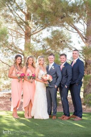 Bridal Spectacular_KMH-FairWedding-Paiute-005