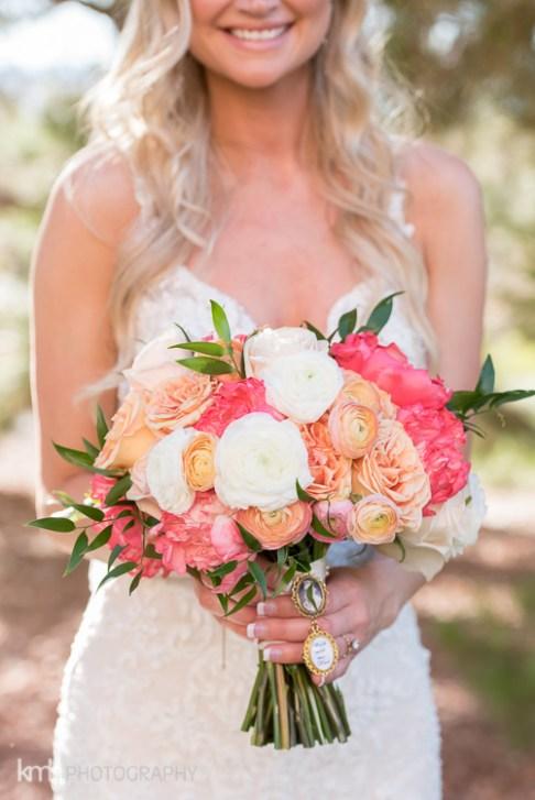 Bridal Spectacular_KMH-FairWedding-Paiute-007