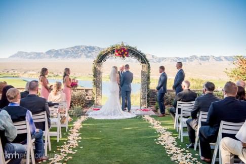 Bridal Spectacular_KMH-FairWedding-Paiute-010