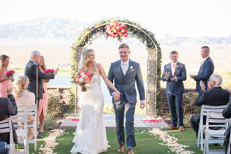Bridal Spectacular_KMH-FairWedding-Paiute-011