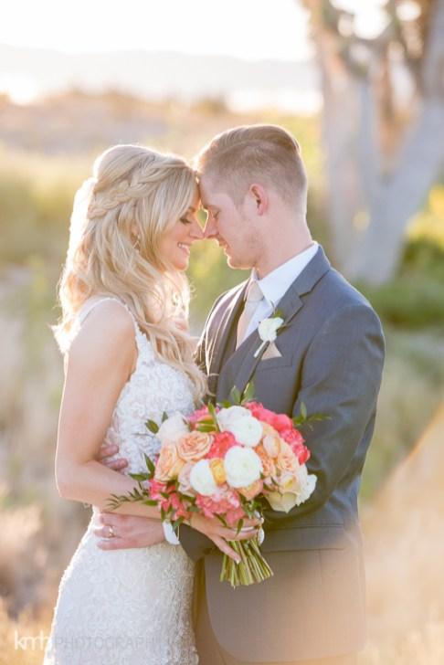 Bridal Spectacular_KMH-FairWedding-Paiute-014