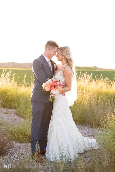 Bridal Spectacular_KMH-FairWedding-Paiute-021