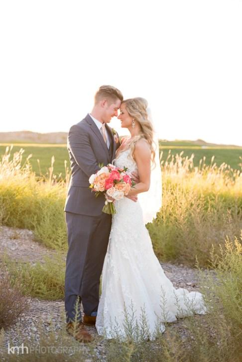 Bridal Spectacular_KMH-FairWedding-Paiute-021
