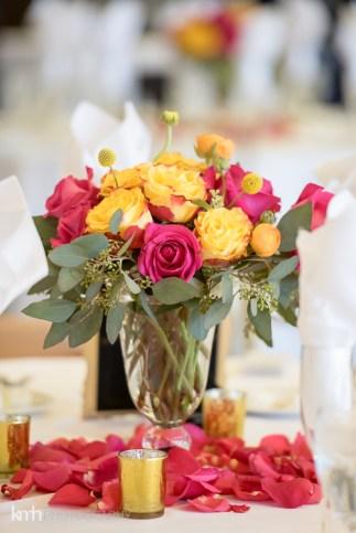 Bridal Spectacular_KMH-FairWedding-Paiute-022