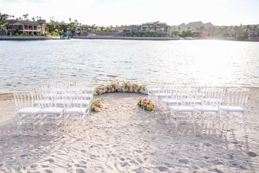 Bridal Spectacular_KMH-LakeClubatLLV-0934