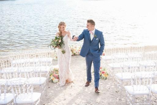 Bridal Spectacular_KMH-LakeClubatLLV-2242