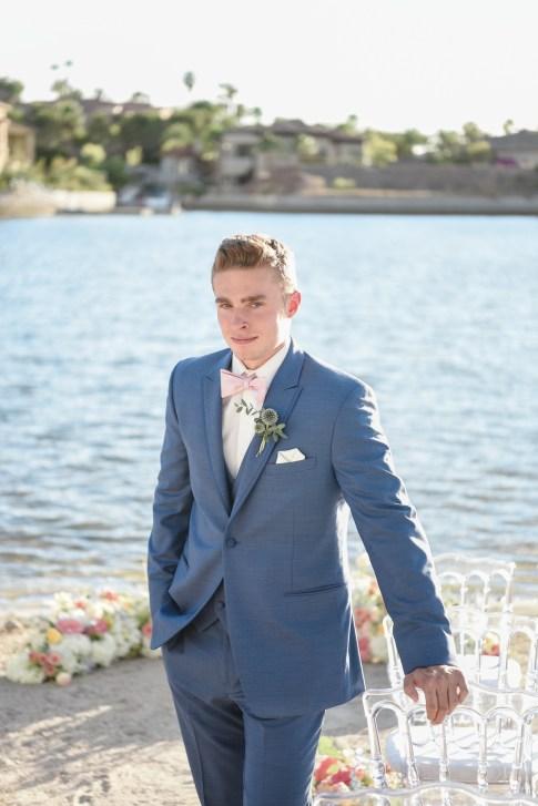 Bridal Spectacular_KMH-LakeClubatLLV-2949