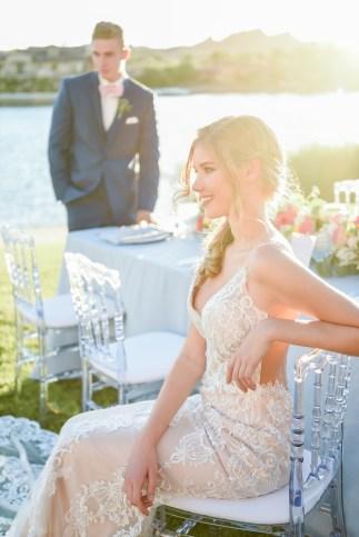 Bridal Spectacular_KMH-LakeClubatLLV-4663