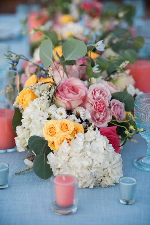 Bridal Spectacular_KMH-LakeClubatLLV-6373