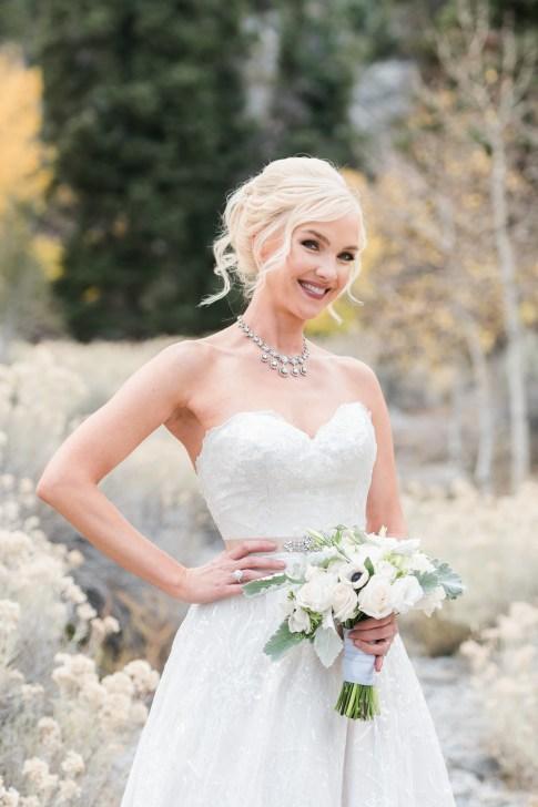Bridal Spectacular_KMH Photography, Mt. Charleston, Kristina 04