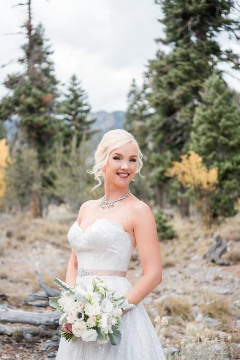 Bridal Spectacular_KMH Photography, Mt. Charleston, Kristina 14