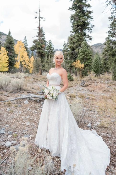 Bridal Spectacular_KMH Photography, Mt. Charleston, Kristina 15