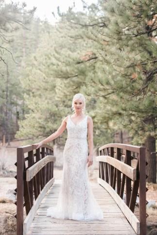 Bridal Spectacular_KMH Photography, Mt. Charleston, Kristina 19
